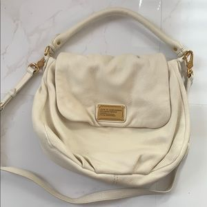 Marc by Marc Jacobs classic Q little ukita